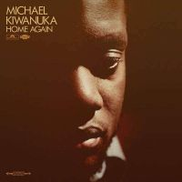 Coveransicht für Michael Kiwanuka - Home Again