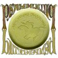 Neil Young With Crazy Horse - Psychedelic Pill (3LP)