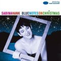Sabina Hank - Blue Notes On Christmas