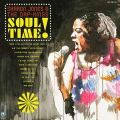 Sharon Jones & The Dap-Kings - Soul Time! (LP)