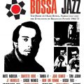 Various Artists - Bossa Jazz