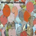 Wolfgang Puschnig - Faces And Stories